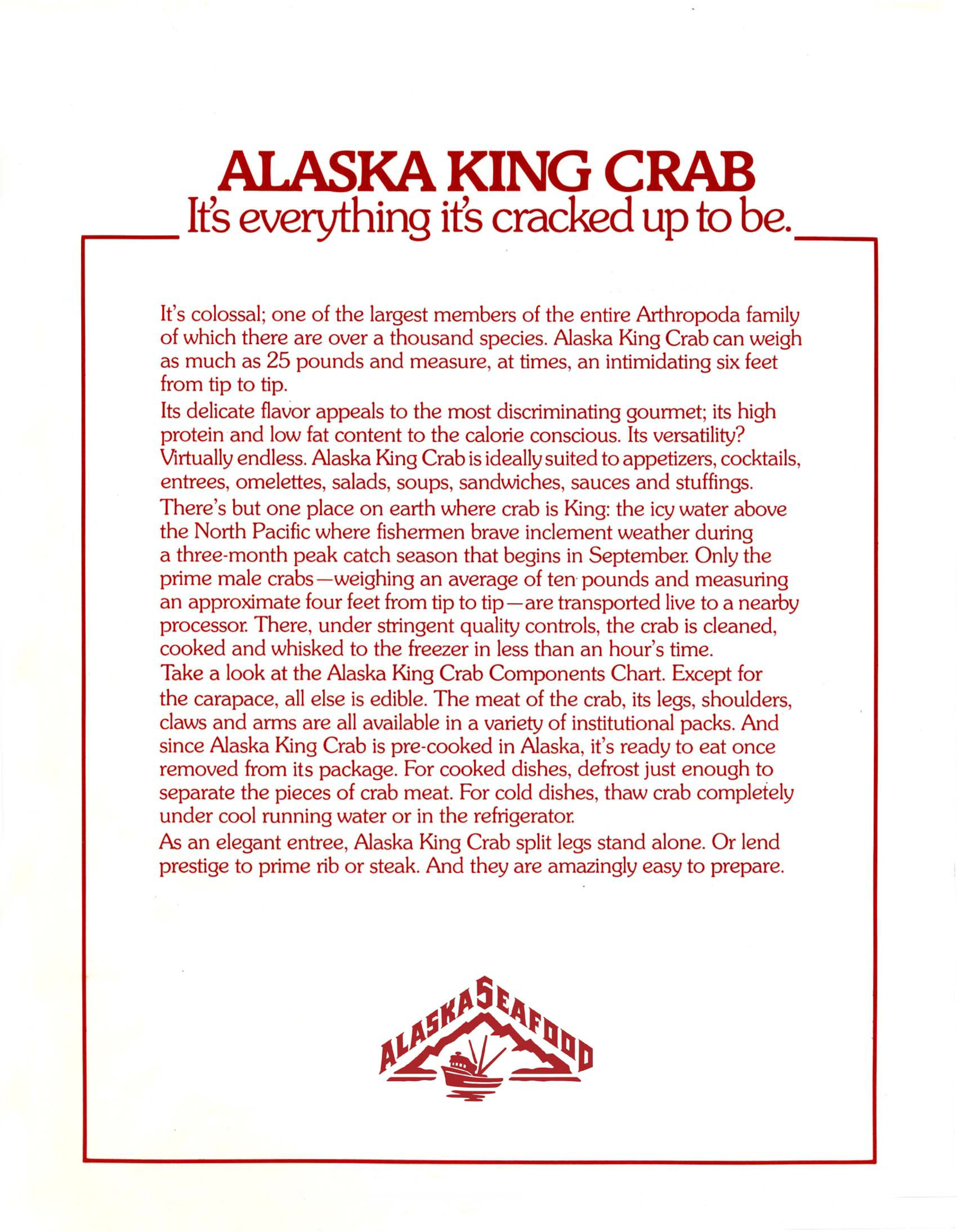 king crab front 1.eps