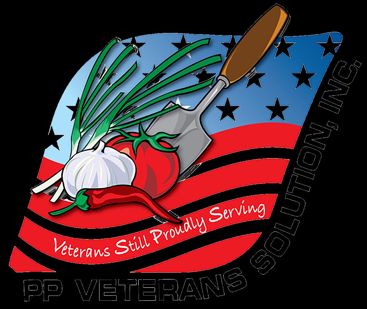 PP Veterans Solution, Inc.