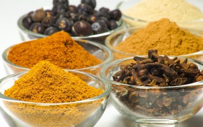 spices-white-pepper-541974.jpg